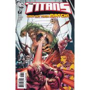 Titans---Volume-2---07