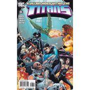Titans---Volume-2---08