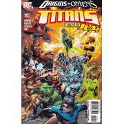 Titans---Volume-2---10