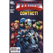 Titans---Volume-2---11