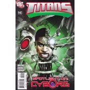 Titans---Volume-2---14