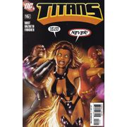 Titans---Volume-2---16