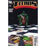 Titans---Volume-2---17