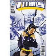Titans---Volume-2---18