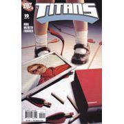 Titans---Volume-2---19