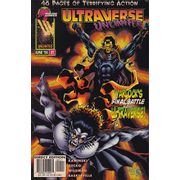 Ultraverse-Unlimited---1