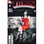 Titans---Volume-2---20