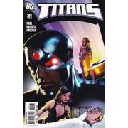 Titans---Volume-2---21