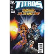 Titans---Volume-2---22
