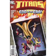 Titans---Volume-2---23