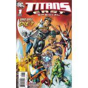 Titans-East---Special---1