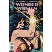 Wonder-Woman---Volume-2---000