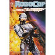 Robocop---Prime-Suspect---1