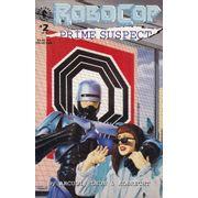 Robocop---Prime-Suspect---2