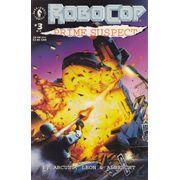 Robocop---Prime-Suspect---3