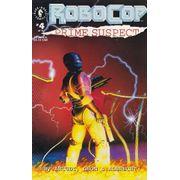 Robocop---Prime-Suspect---4