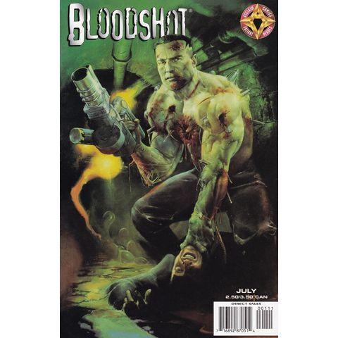Bloodshit---01