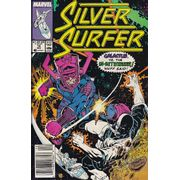 Silver-Surfer---Volume-2---018