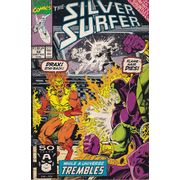 Silver-Surfer---Volume-2---052