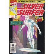Silver-Surfer---Volume-2---130