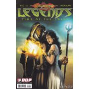 Dragonlance-Legends---Time-of-the-Twins