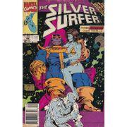 Silver-Surfer---Volume-2---56