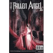 Fallen-Angel---Volume-2---01