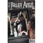 Fallen-Angel---Volume-2---02