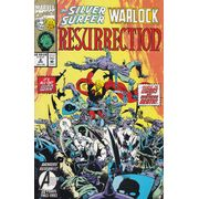 Silver-Surfer-And-Warlock---Resurrection---2