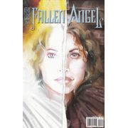 Fallen-Angel---Volume-2---03
