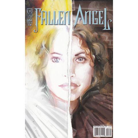 Fallen-Angel---Volume-2---03