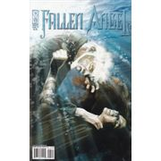 Fallen-Angel---Volume-2---04
