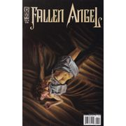Fallen-Angel---Volume-2---06