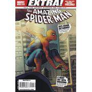 Amazing-Spider-Man-Extra---2