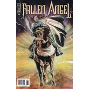 Fallen-Angel---Volume-2---07
