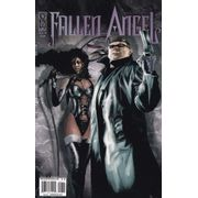 Fallen-Angel---Volume-2---08