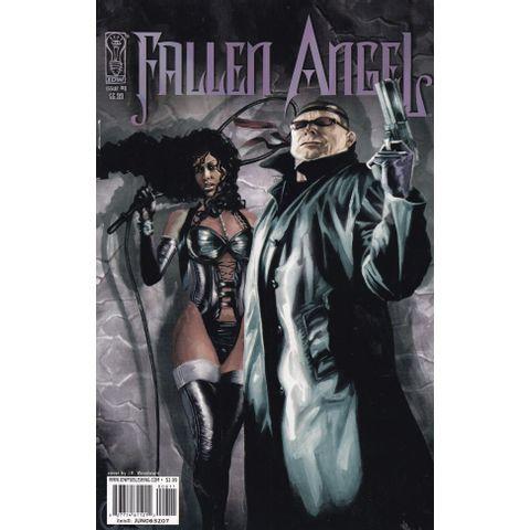 Fallen-Angel---Volume-2---08
