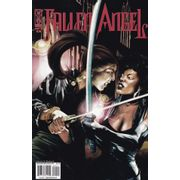 Fallen-Angel---Volume-2---09