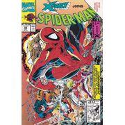 Spider-Man---Volume-1---16