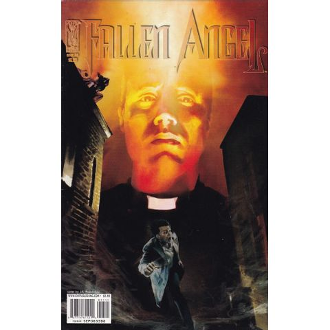 Fallen-Angel---Volume-2---11