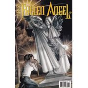 Fallen-Angel---Volume-2---13