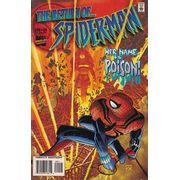 Spider-Man---Volume-1---64