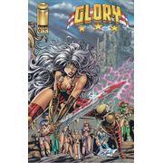 Glory---Volume-1---00