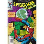 Spider-Man-Unlimited---Volume-1---04
