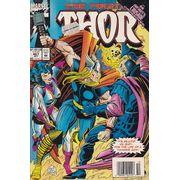 Thor---Volume-1---467