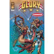 Glory---Volume-1---08