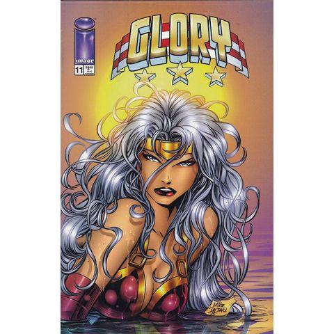 Glory---Volume-1---11