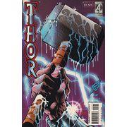 Thor---Volume-1---494