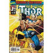 Thor---Volume-2---01
