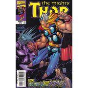 Thor---Volume-2---05